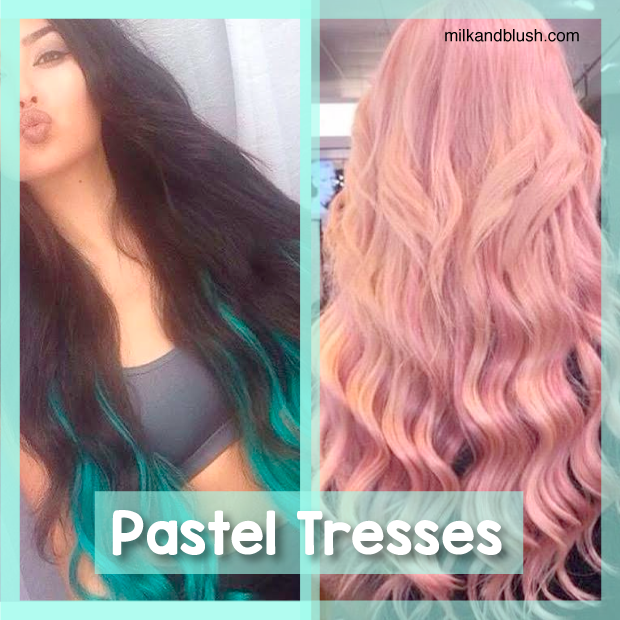 How-To-Mermaid-Hair-Pastel-Tresses