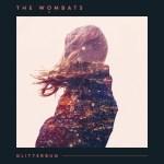 Greek Tragedy Wombats Album Cover