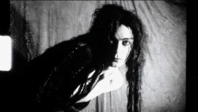 Watch: Antony & The Johnsons - 'Thank You For Your Love' / Music News // Drowned In Sound