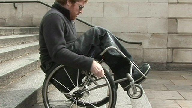 Choosing A Manual Wheelchair Disabledgearcom