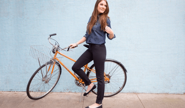 Dirt Bike Wallpaper Girls The Best Cycling Jeans Around For Men And Women