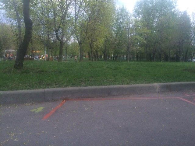 gtdomozhkgw