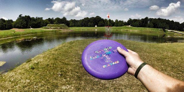 visionquest-disc-golf-throw