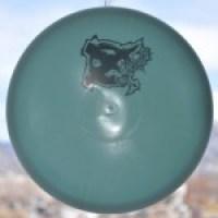Prodiscus Golf Discs | Disc Golf Reviewer