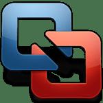 fusion-featured-logo2