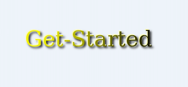 Get-StartedFeatured