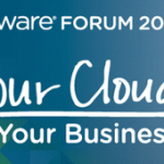 VMwareForum