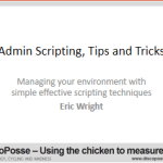 adminscripting-featuredimage