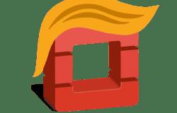 TrumpStack1