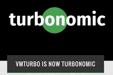 turbonomic-featured