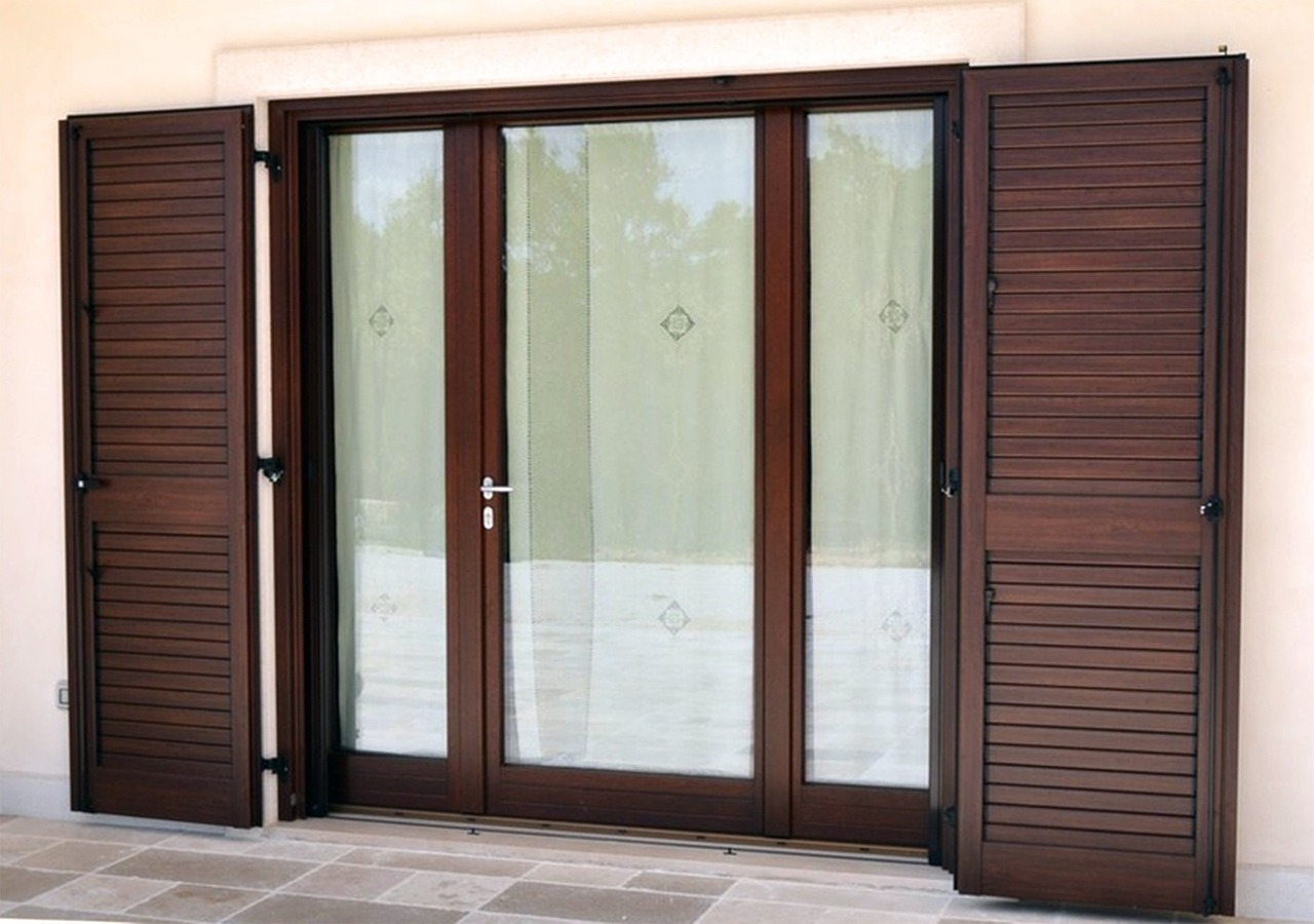 Glass Shop Perth 4 Simple Tips For Buying External Doors In Perth Ross 39s