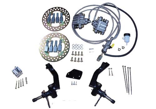 Club Car Gears, Power Springs  Performance Parts