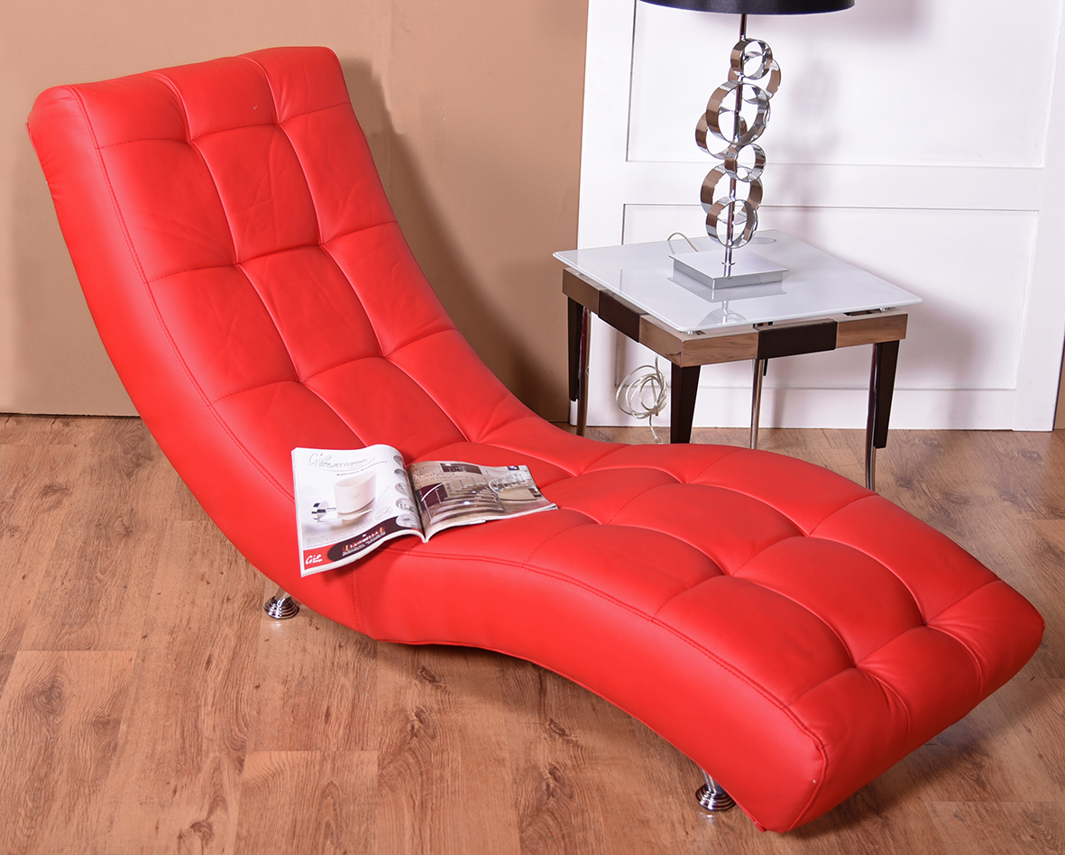 Chaise Chair For Sale Couches And Chairs S Chaise Lounge Was Sold For R1 699 00