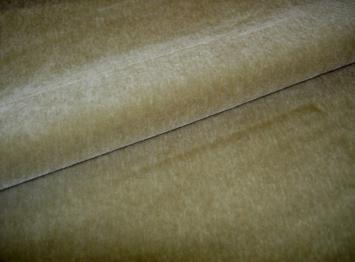 Designer Bordeaux By The Yard Mohair Upholstery Fabric, Multiple Beautiful