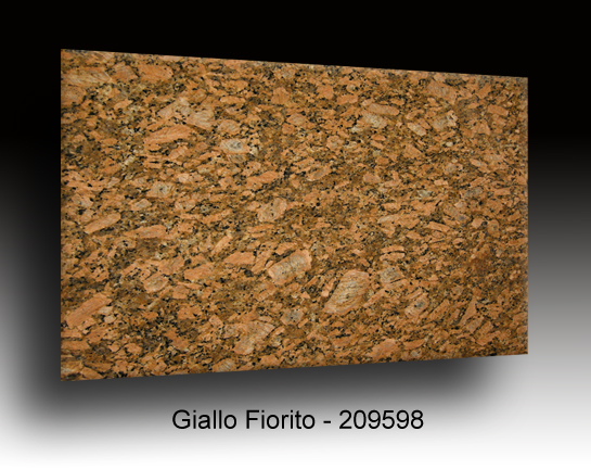 Best Affordable Kitchen Cabinets Classic Granite Colors – Discounted Granite