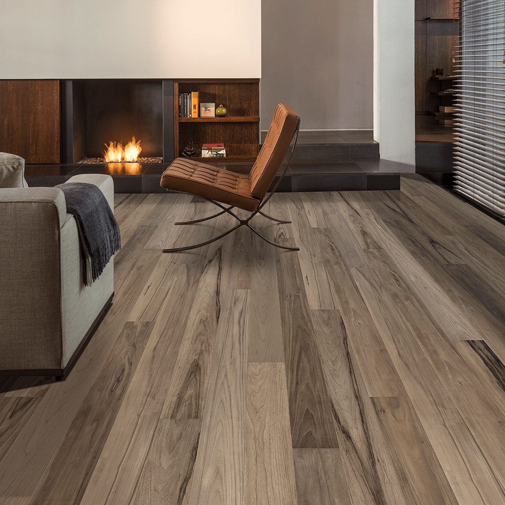Laminat Modern Balterio Grande Narrow - 9mm Laminate Flooring - Modern