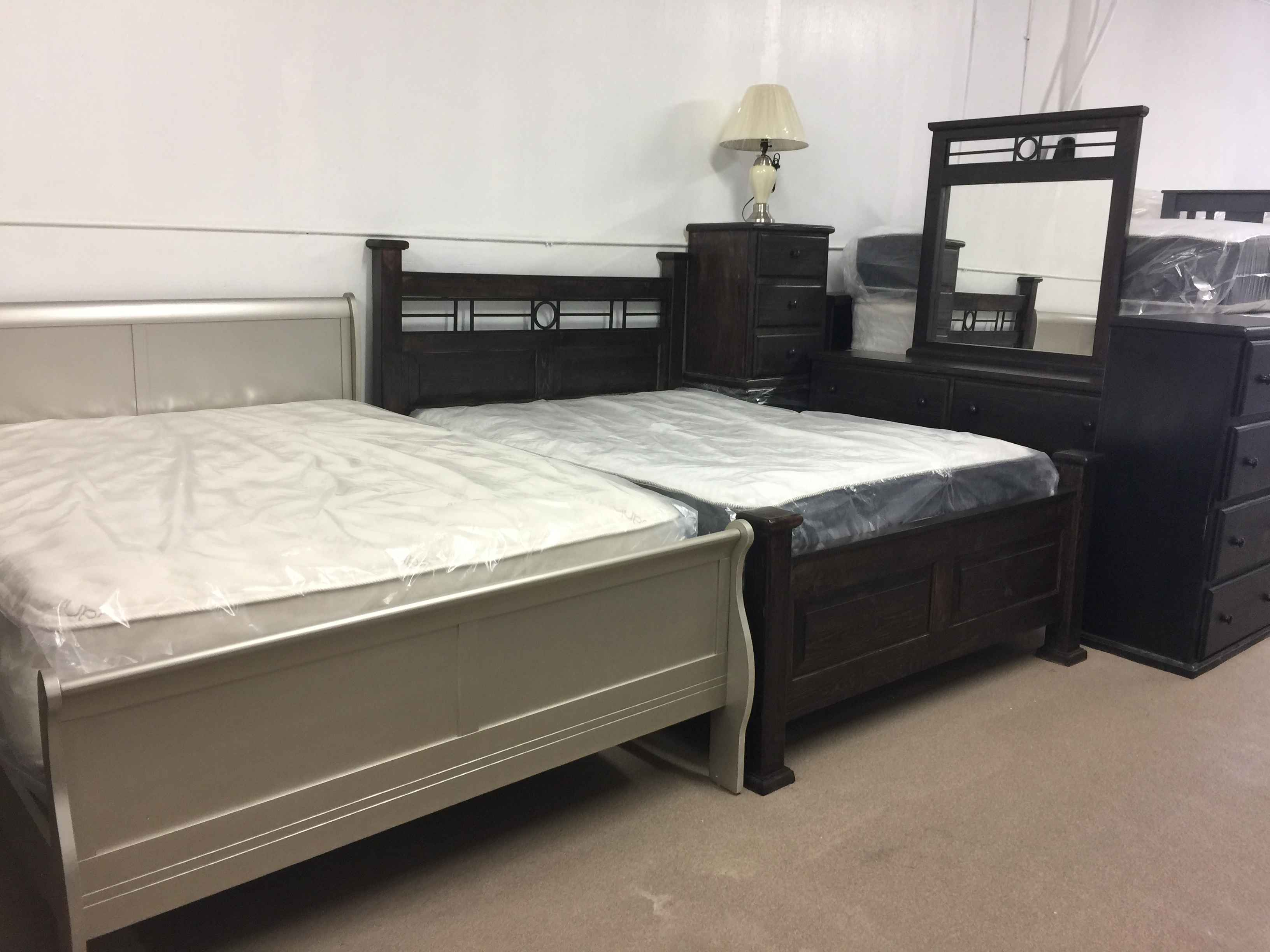 Discount Furniture In Fresno Discount Furniture Stores In Fresno