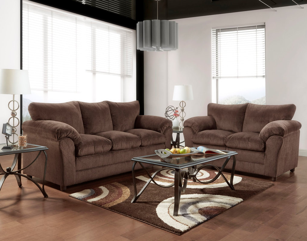 Discount Furniture And Mattress Outlet Online Store Home