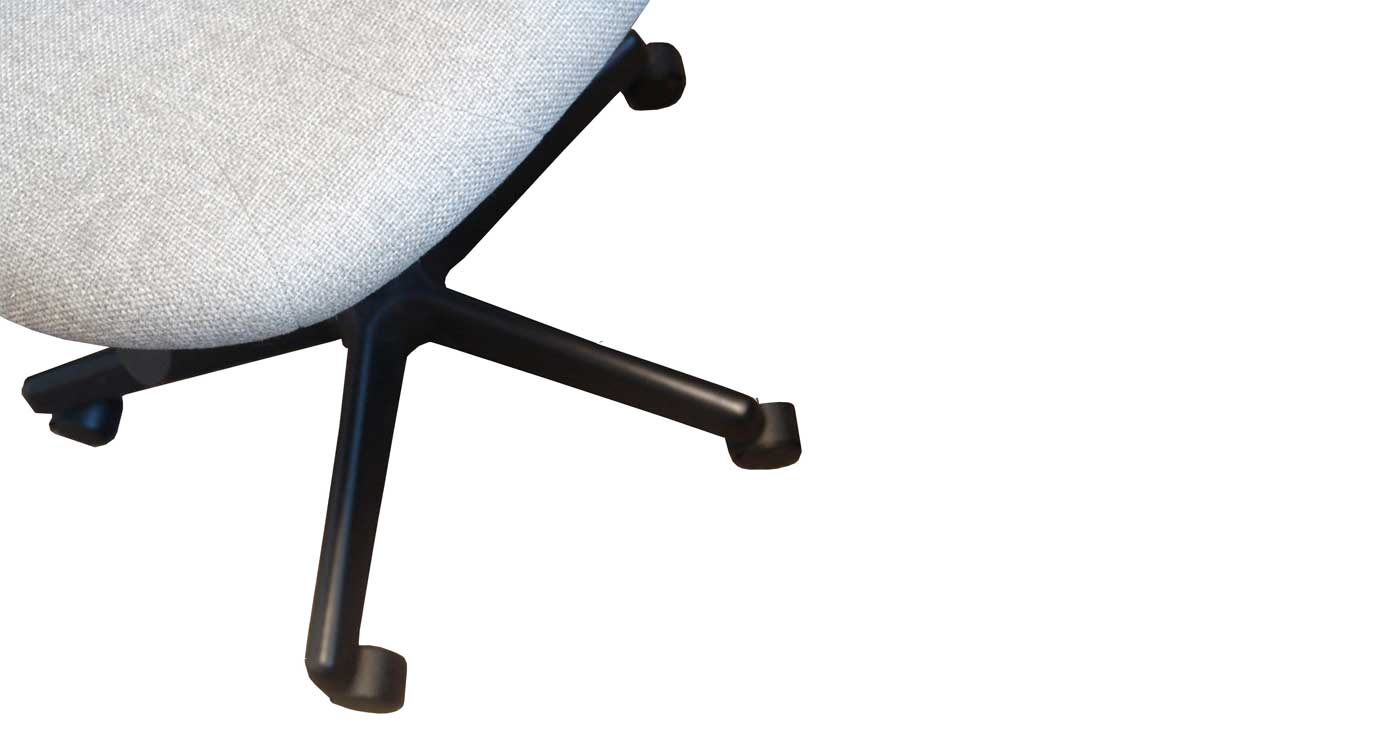 Recliner Parts Recliner Replacement Handle Mattress Bed