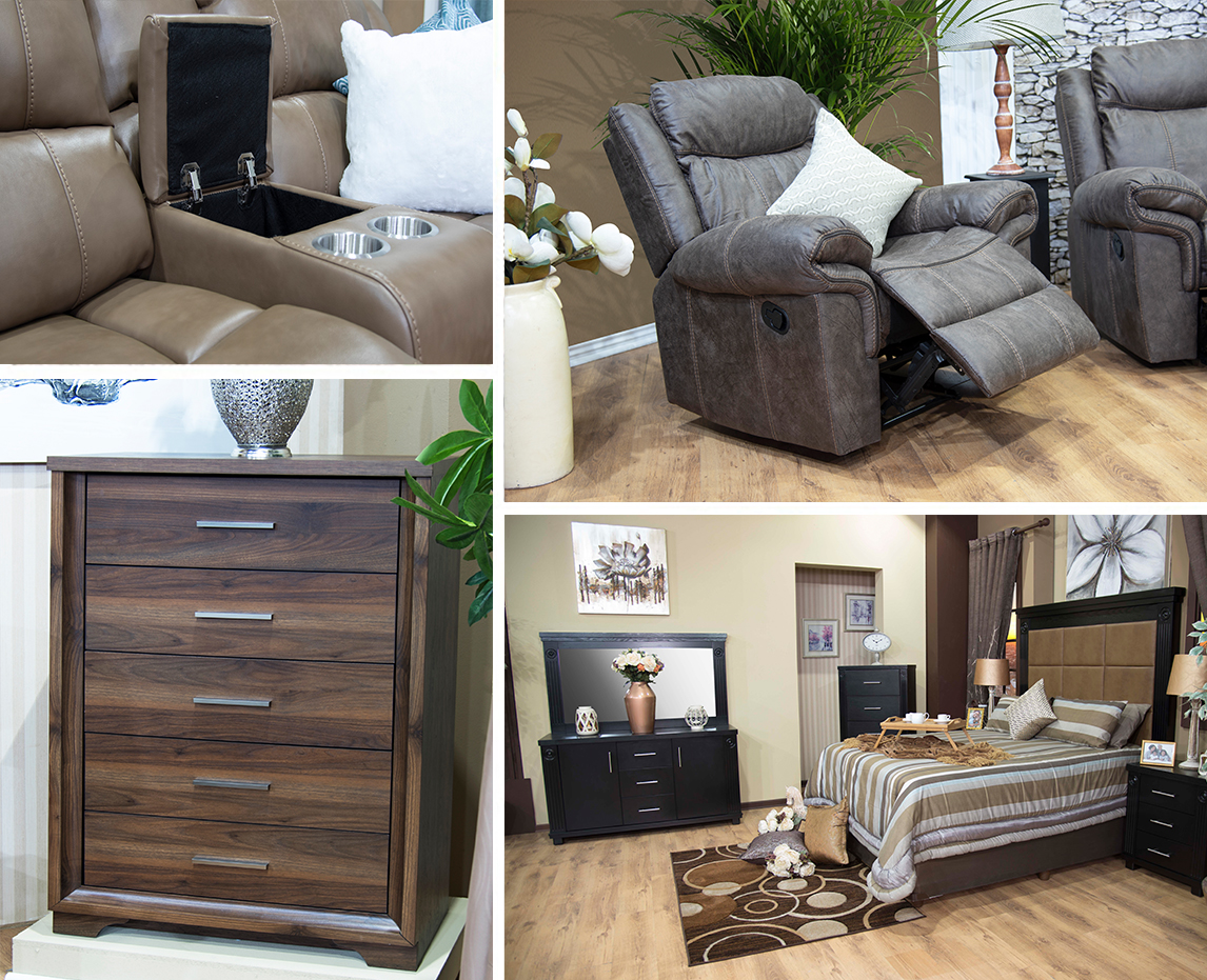 Discount Furniture Wholesalers Furniture Wholesaler