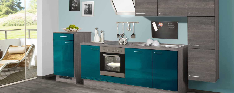 k che g nstig bonn so wohnen wir unsere fantastische und g nstige wohnung in. Black Bedroom Furniture Sets. Home Design Ideas