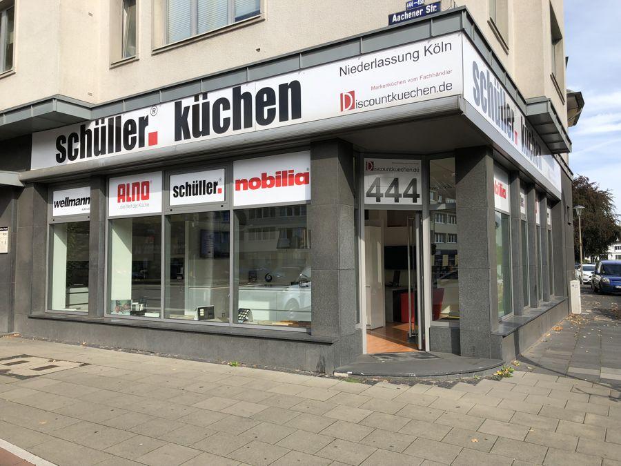 Express Küchen Erfahrung | Tumblr Bilder Schwarz Weiß ...