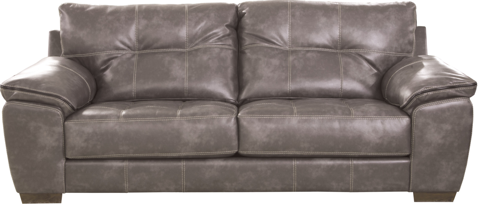 Hudson Sofa Collection Reviews Jackson Furniture Hudson Sofa In Steel 4396 03 Code Univ20 For 20 Off