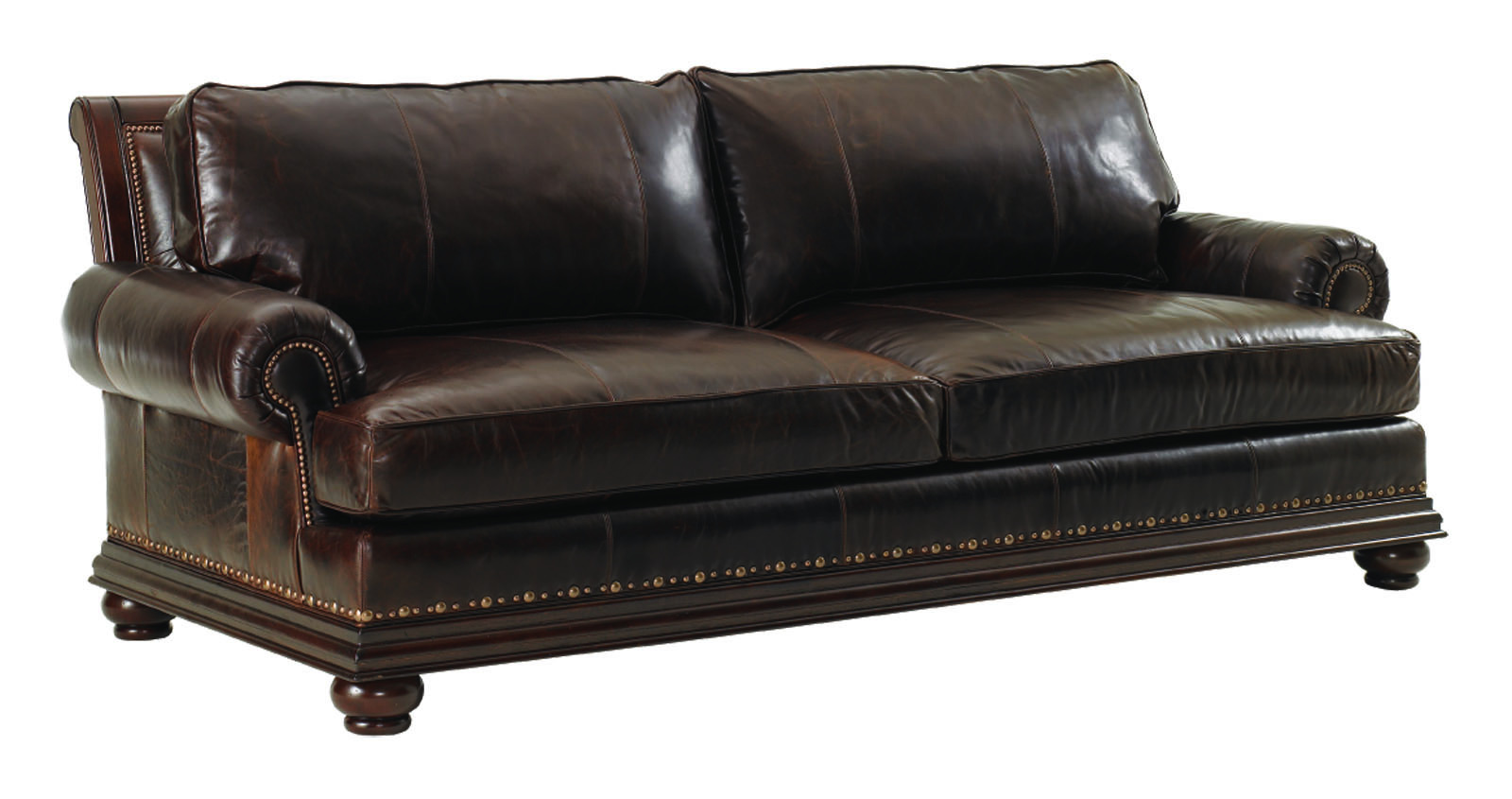 Leather Sectionals For Sale Furniture For Sale Gt Leather Sofa Adfind Org