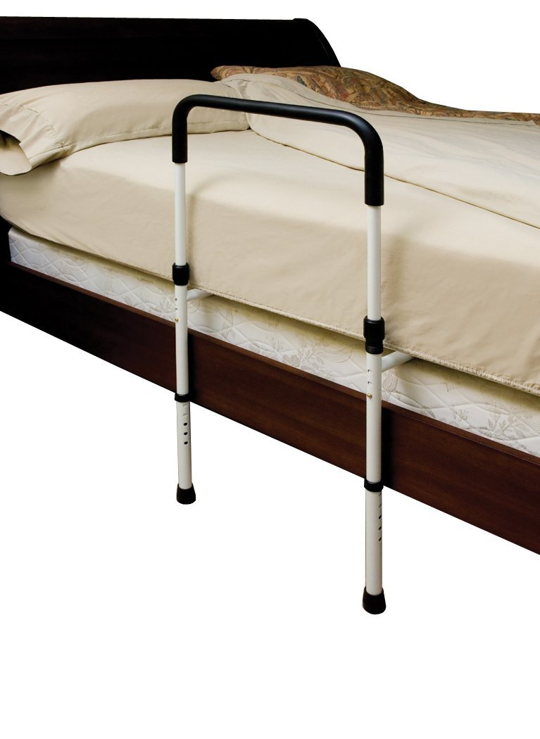 Bed Aids Beds And Bed Safety Archives Discount Medical Supply
