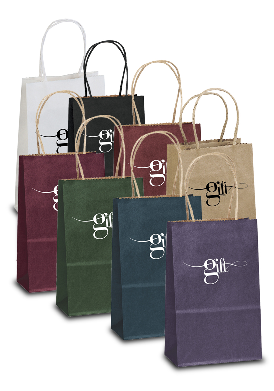 Paper Gift Bags Wholesale Wholesale Gift Bags Customize Stanford Center For Opportunity