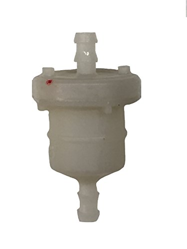 Generac 0J0974 Generator Fuel Shut-Off Valve \u2013 DiscountRace
