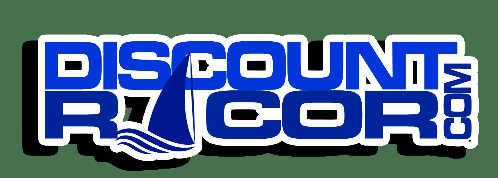 discount_racor_2