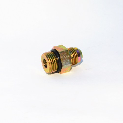 Racor Fitting 9020-10-8