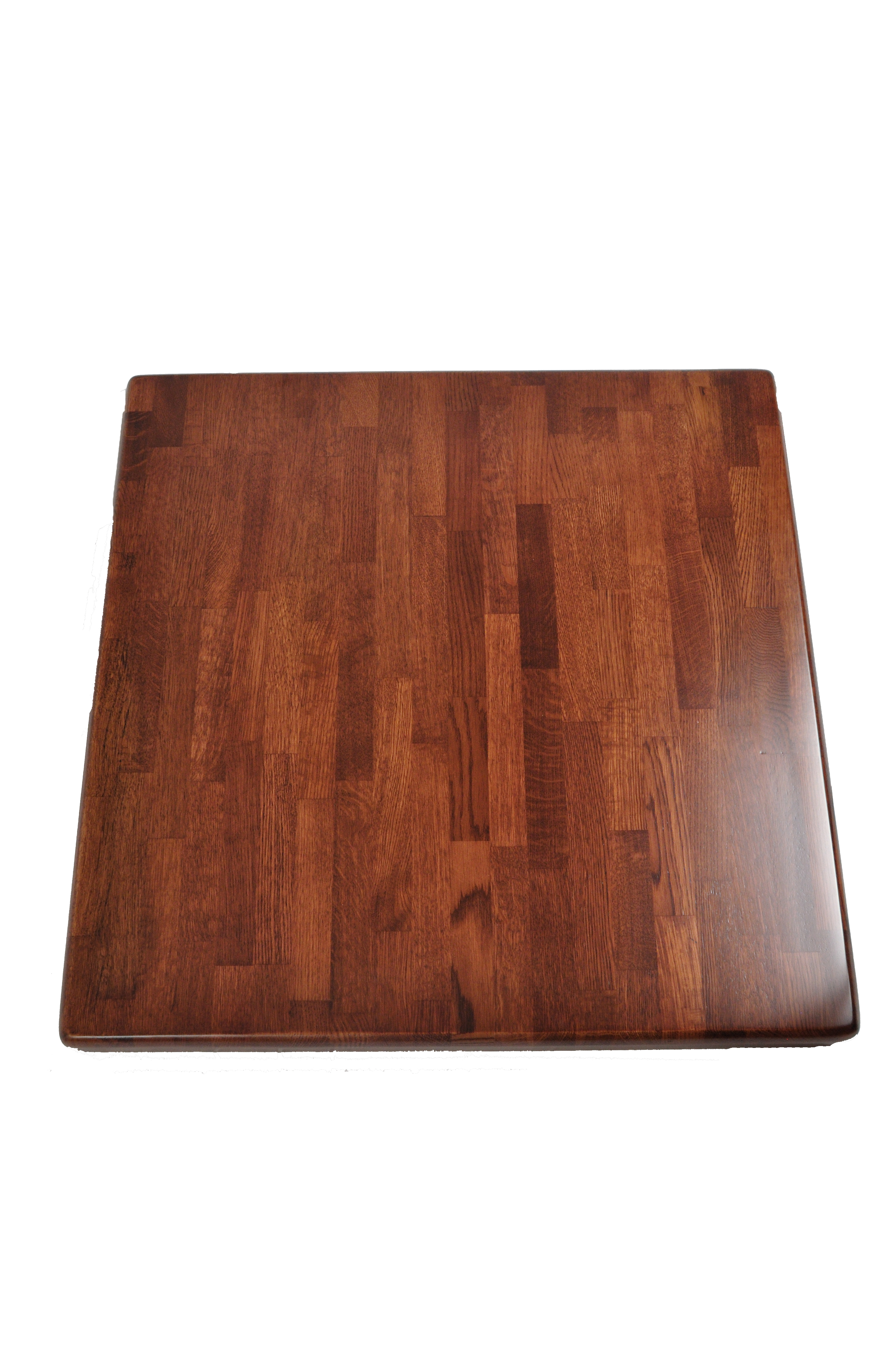 Round Table Tops Solid Wood Round Table Top