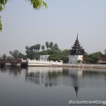 How's Your Day in Mandalay?