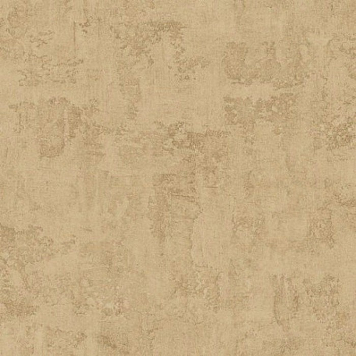 Girls Wallpaper Images Tpf10242 Canvas Stucco Wallpaper Discount Wallcovering