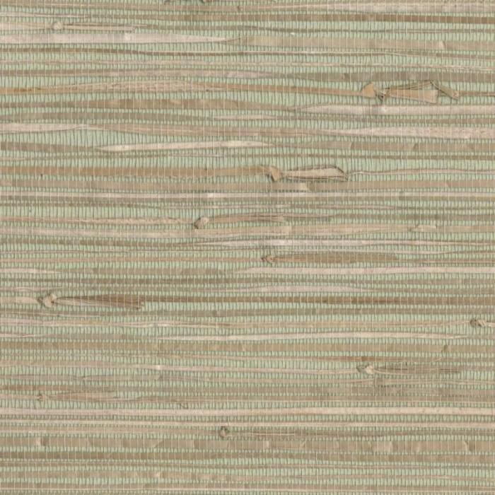 Black Dot Wallpaper Nz0780 Natural Sea Grass Grasscloth Wallpaper Discount