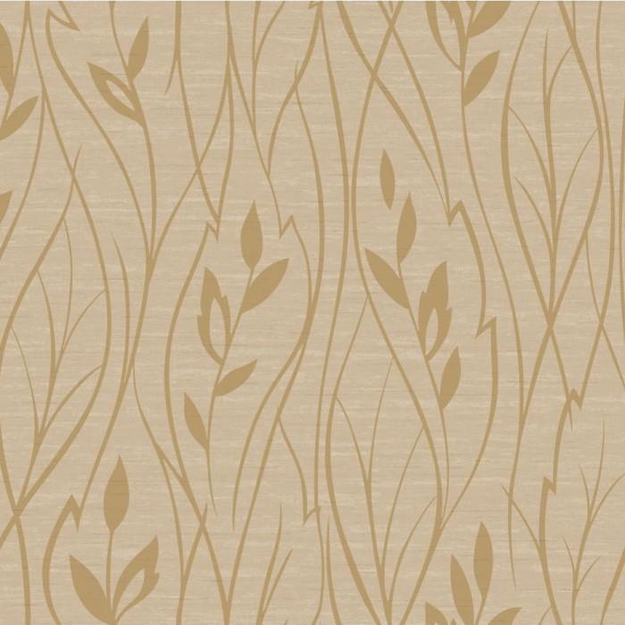 Black Grey Cream Stripe Wallpaper Y6200805 Leaf Silhouette Textured Wallpaper Discount