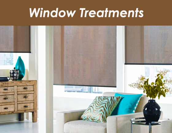 Sliding Door Tracks For Kitchen Cabinets Discount Windows | Custom Window Treatments, Doors & Cabinets