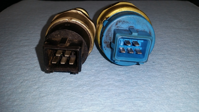 1990 XJ-S ABS Issues, Reservoir Wiring - XJ-S - Jag-lovers Forums