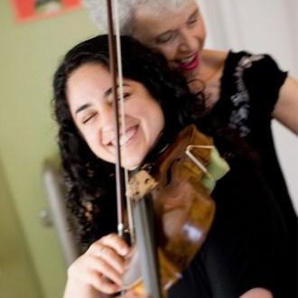 Why do musicians like the Feldenkrais Method?