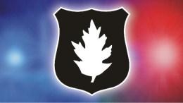 CE-Police-Fire