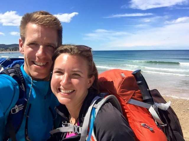 Best Travel Blogs for Couples: Uncornered Market
