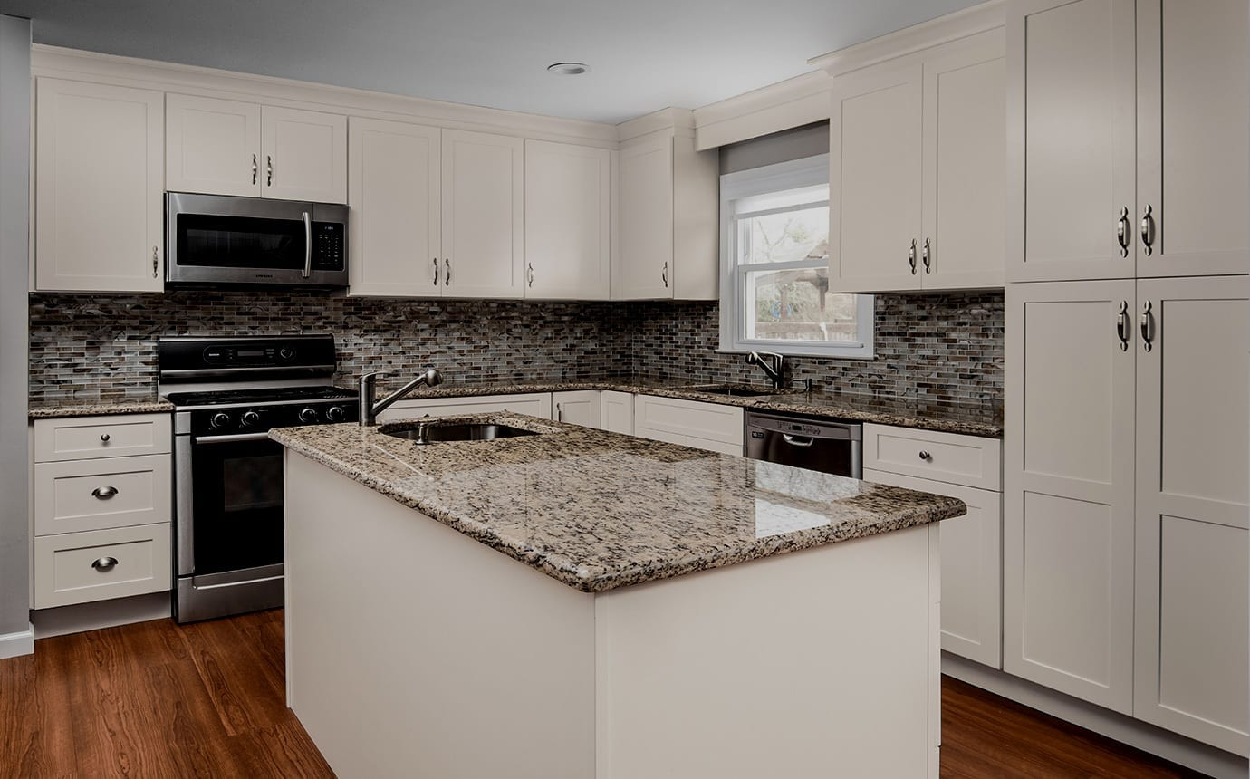 Granite Countertops Manassas Va Granite Countertops Discover Granite