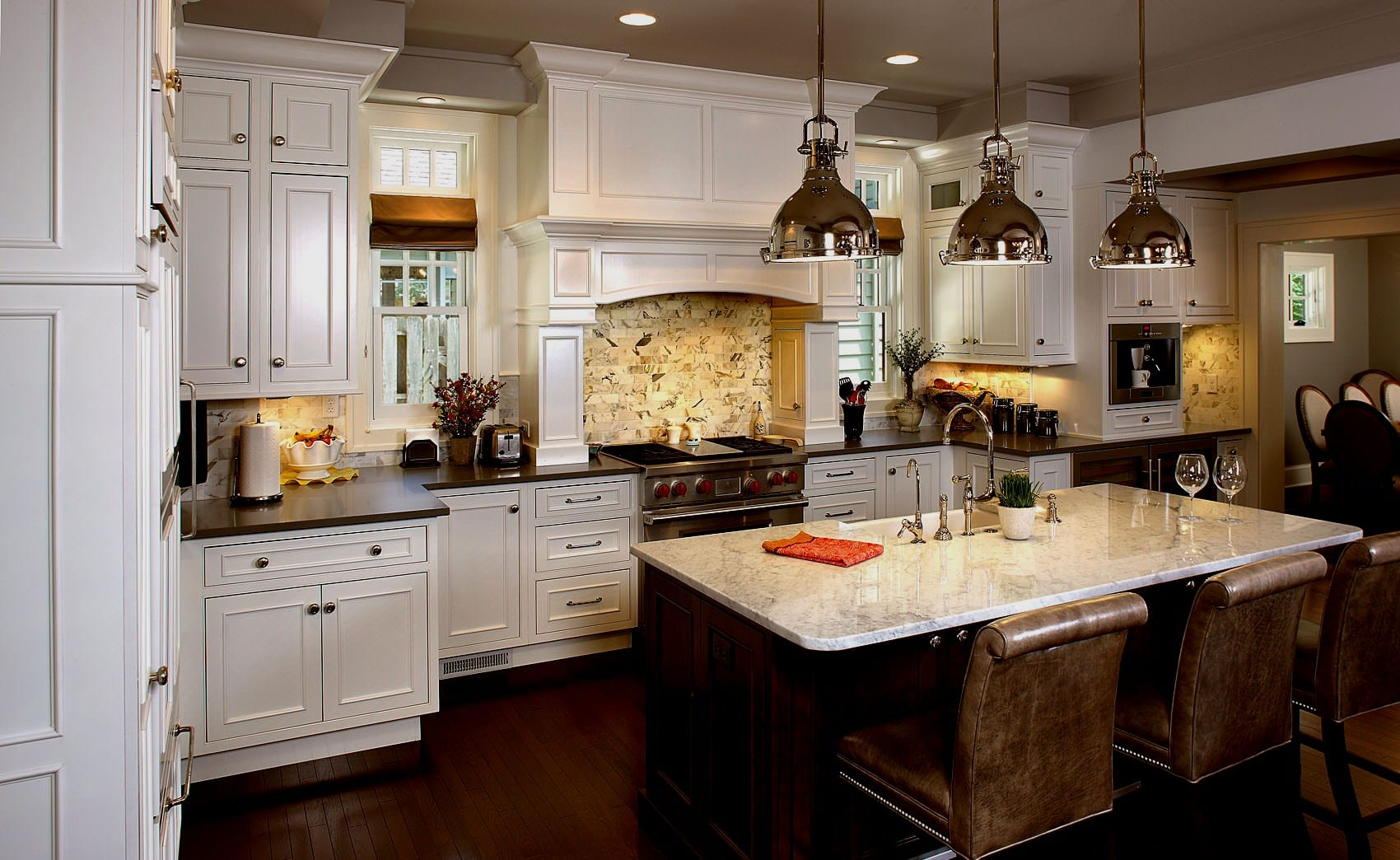 Granite Countertops Manassas Va Best Kitchen Countertop To Buy Discover Granite