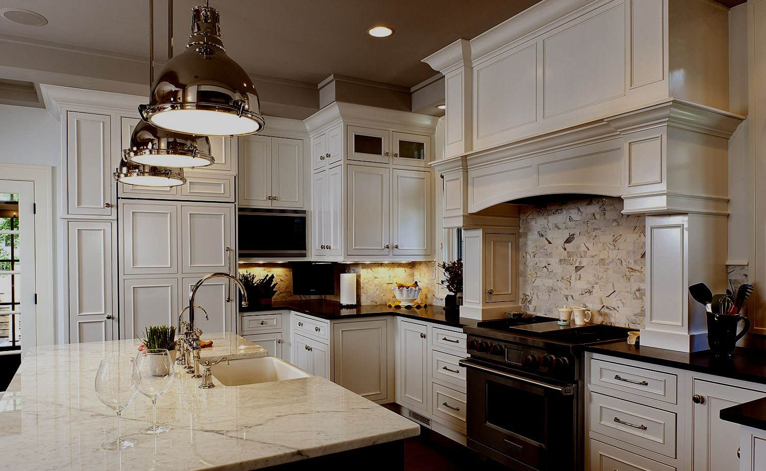 Granite Countertops Manassas Va Quartz Granite Countertop Haymarket Clifton Woodbridge