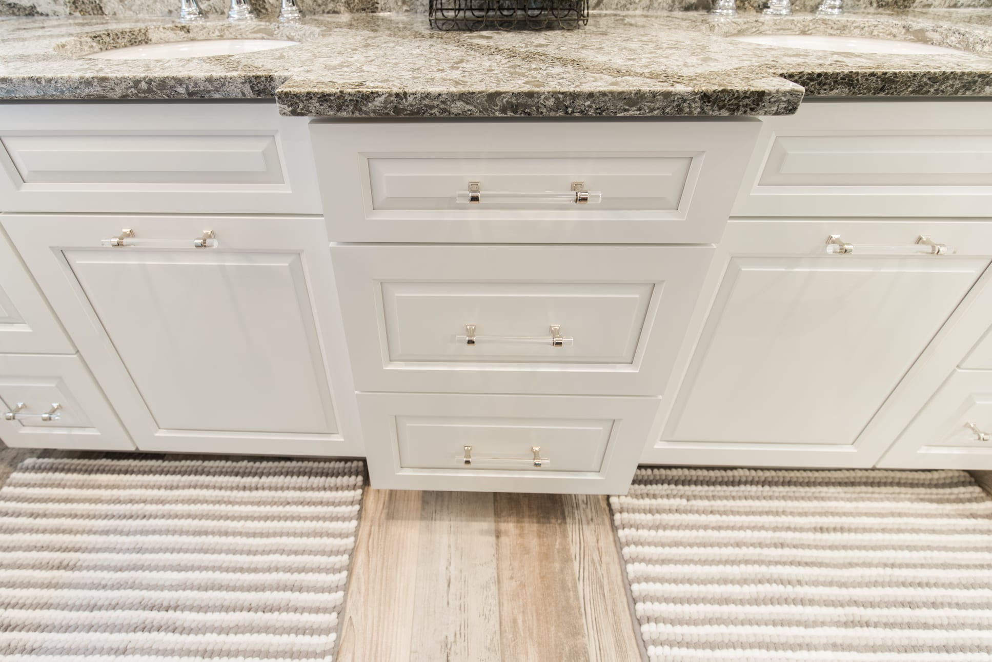 Granite Countertops Manassas Va Bathroom Vanity Tops Gallery Discover Granite