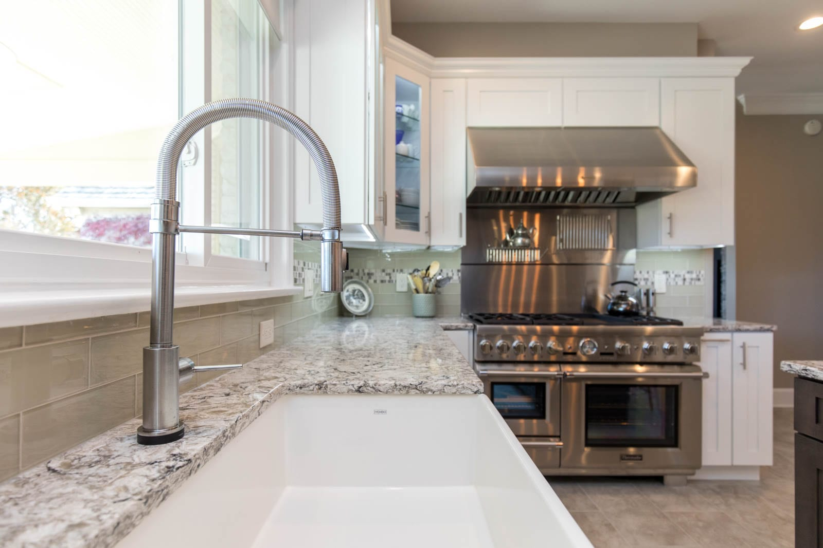 Granite Countertops Manassas Va Granite Countertops Haymarket Bristow Warrenton Va
