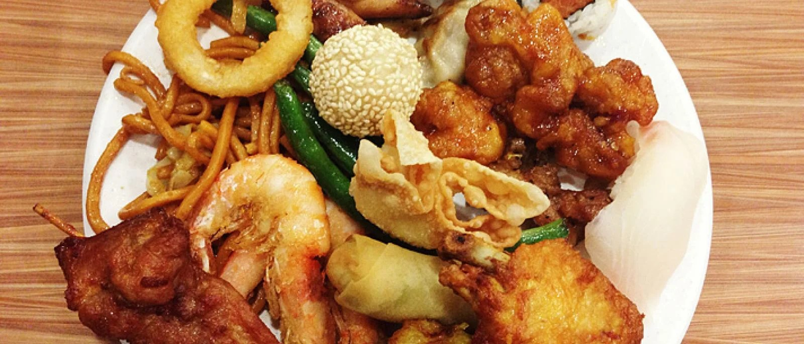 Buffets Chinois Les Meilleurs Buffets De Los Angeles Discover Los Angeles