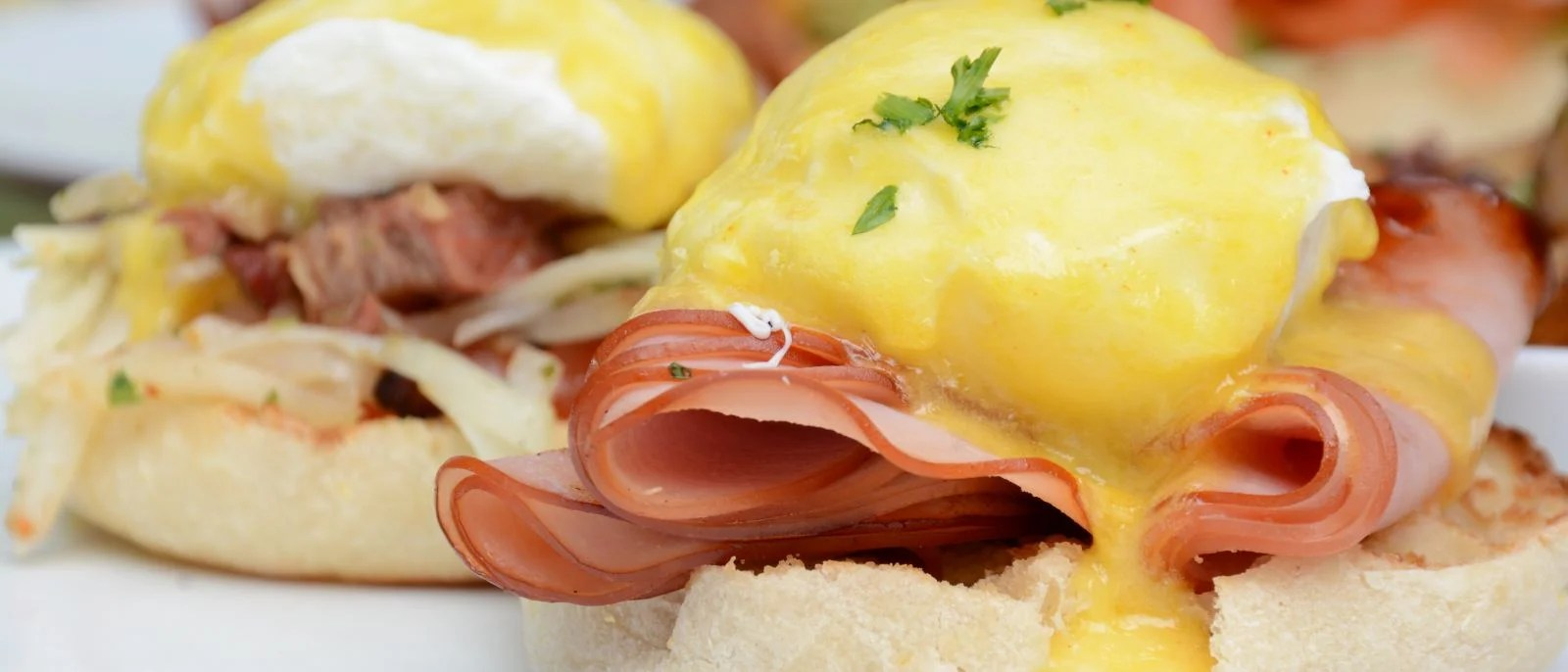 Cucina A Gas Raymond Where To Enjoy Easter Sunday Brunch In Los Angeles Discover Los